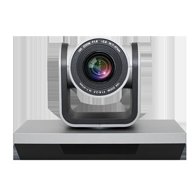 Webcam hội nghị Oneking H1-P3M/ H1-PAM