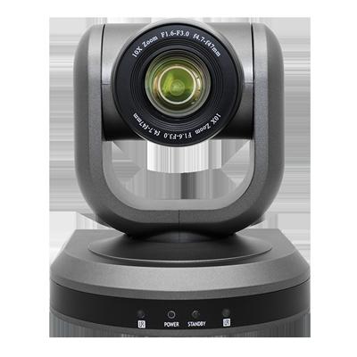 Webcam hội nghị Oneking HD910-U30-K7