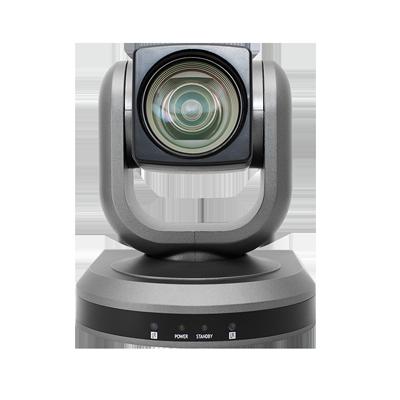 Webcam hội nghị Oneking HD912-U30-K8