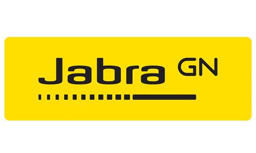 Thương hiệu Jabra