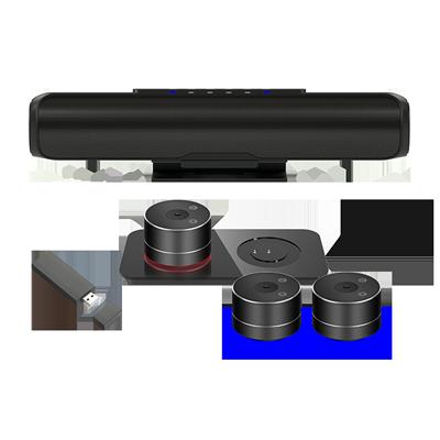Hệ thống micro đa hướng Oneking KS-G3B-I3