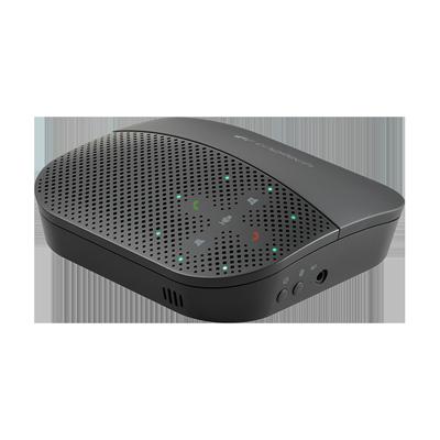 Loa họp tích hợp micro Logitech P710E