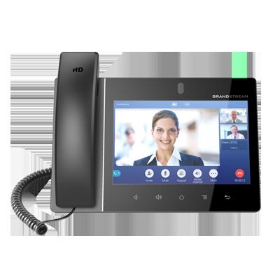 ideo | Multimedia Phones
