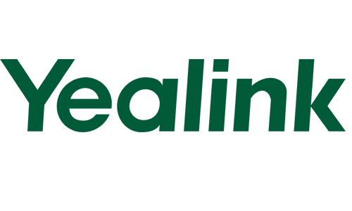 Thương hiệu Yealink