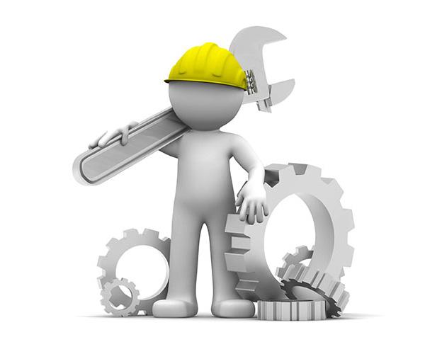 Hỗ trợ bảo hành, bảo trì sản phẩm