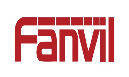 Thương hiệu Fanvil