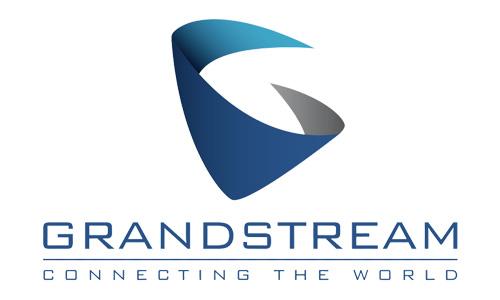 Thương hiệu Grandstream