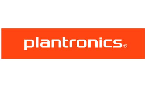 Thương hiệu Plantronics