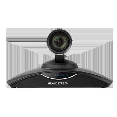 Webcam hội nghị